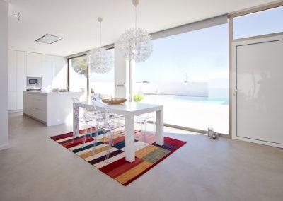 Proyecto Casa Fernández