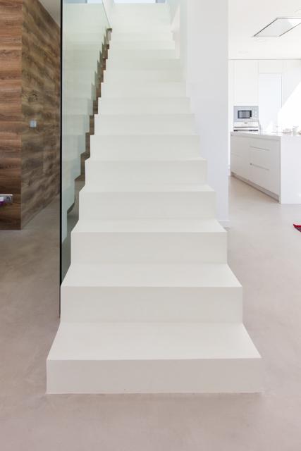 Foto arquitectura -9